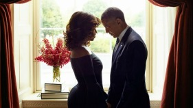1280_obamas_october_cover-essence