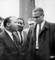 mlk_and_malcolm_x_usnwr_cropped