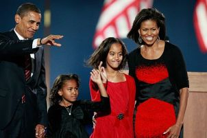obama-family-inauguration-big1.jpg