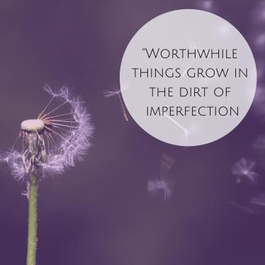 JJ - Imperfection